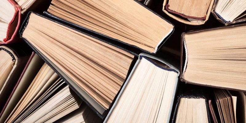 Libri da leggere assolutamente – L' appuntamento mensile con i libri (Febbraio 2020)