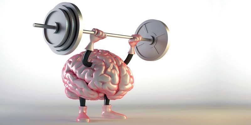 Mantenere giovane il cervello-1-800x400