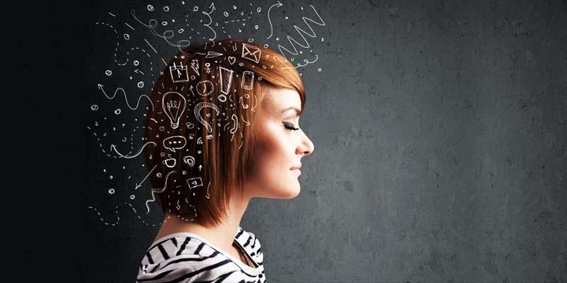 Mantenere giovane il cervello-2-800x400