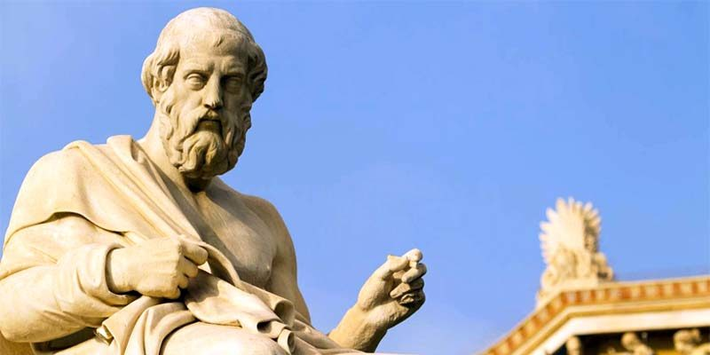 Platone-2-800x400