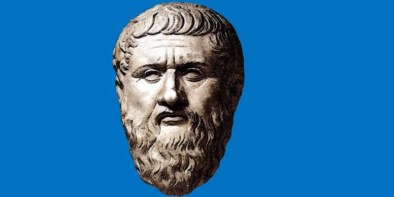 Platone-3-800x400