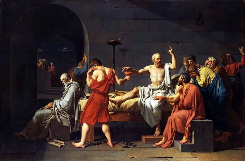Platone-i dialoghi-800x400