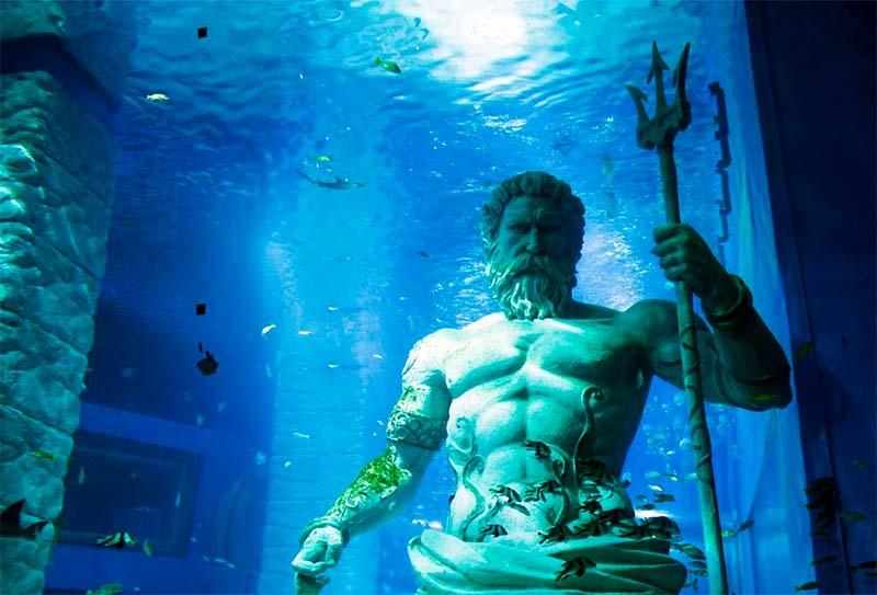 Platone-il mito di atlantide-800x400