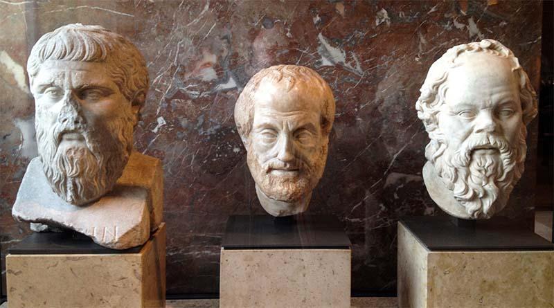 Platone-la conoscenza-800x400