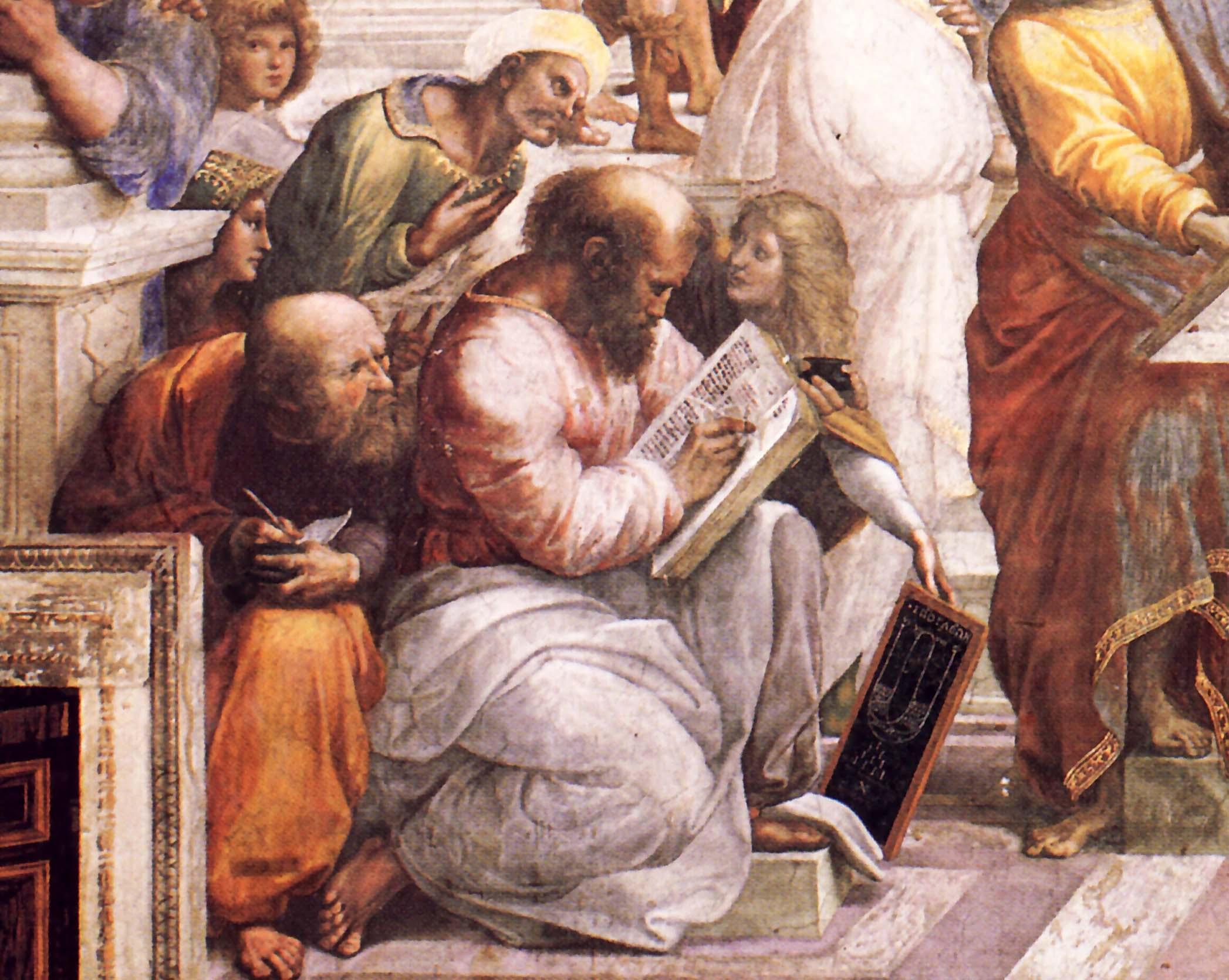 Platone-la matematica-800x400