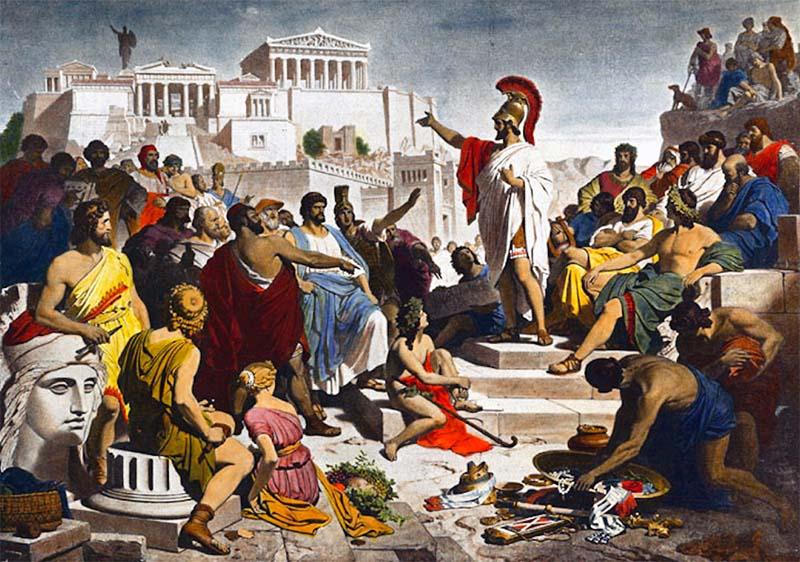 Platone-la politica-800x400