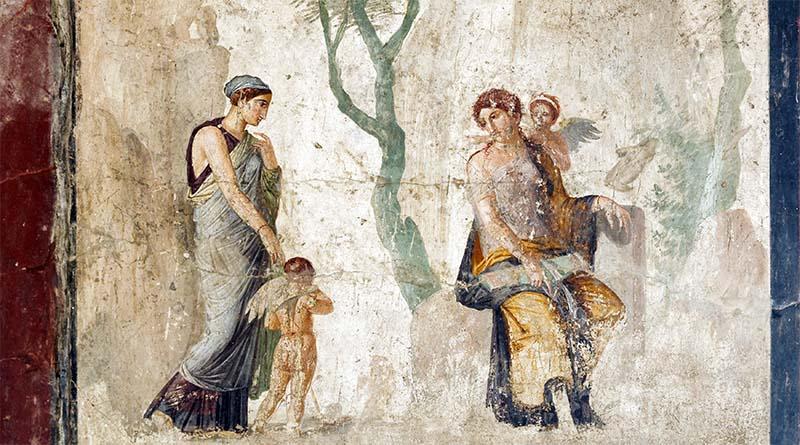 Platone-l'amore platonico-800x400