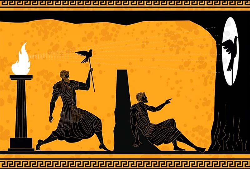 Platone-le idee-800x400