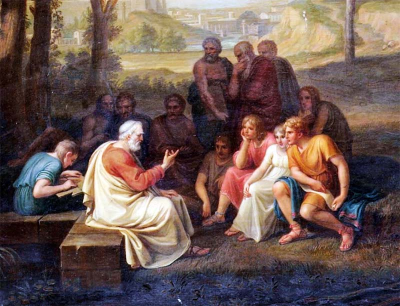 Platone-l'educazione-800x400