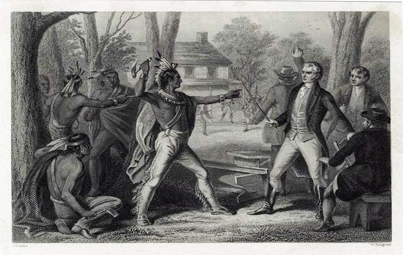 Tecumseh con Harrison-5-800x400
