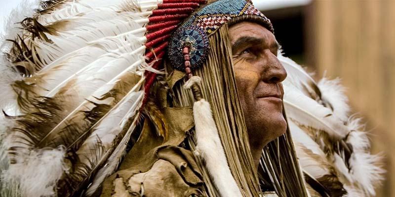 Tecumseh con Harrison-9-800x400