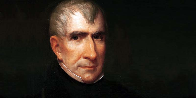 William Henry Harrison-3-800x400