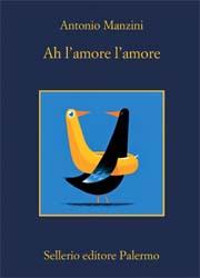 ah lamore-180x250