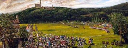 battaglia di Campaldino-2-800x400