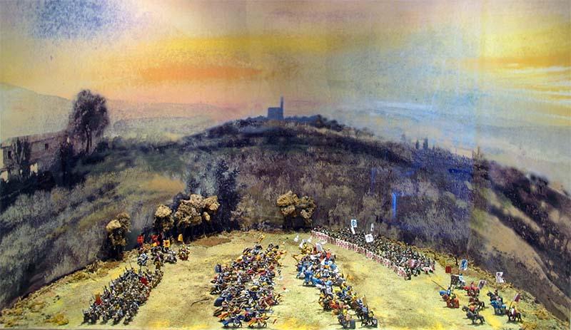 battaglia di Campaldino-Dante-5-800x400