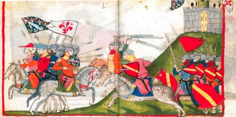 battaglia di Montecatini-4-800x400