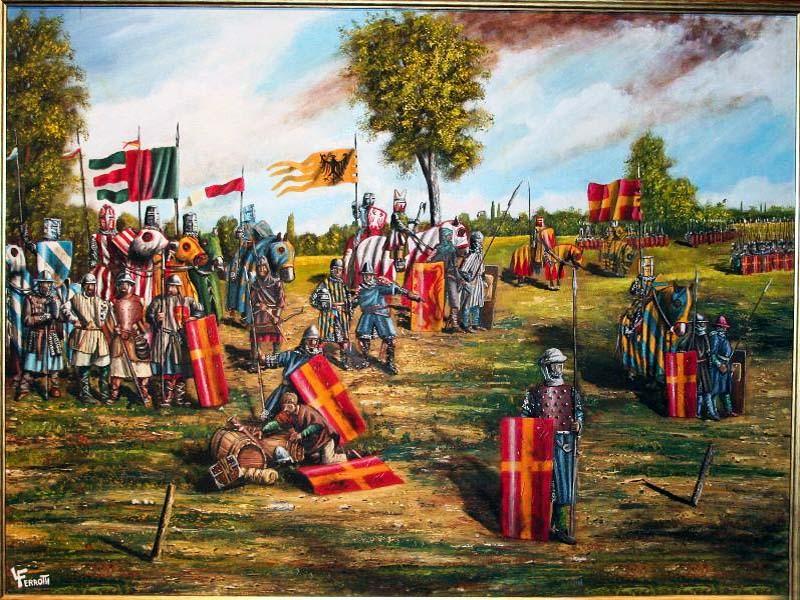 battaglia di Montecatini-6-800x400