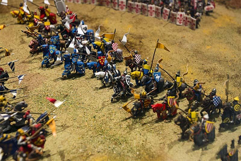 battaglia di Montecatini-7-800x400