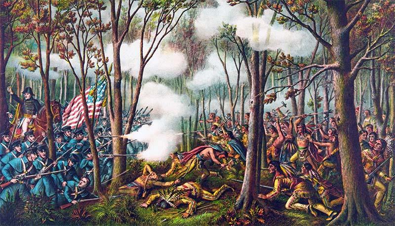 battaglia di Tippecanoe-4-800x400