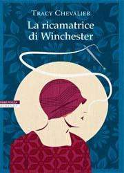 la ricamatrice di winchester-180x250