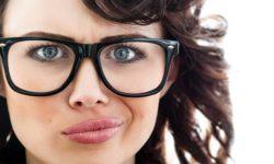 occhiali da sole-1-800x400