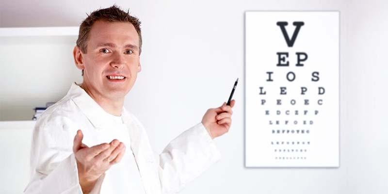 occhiali da sole-4-800x400