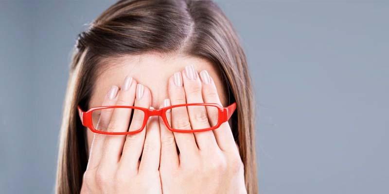 occhiali da sole-5-800x400
