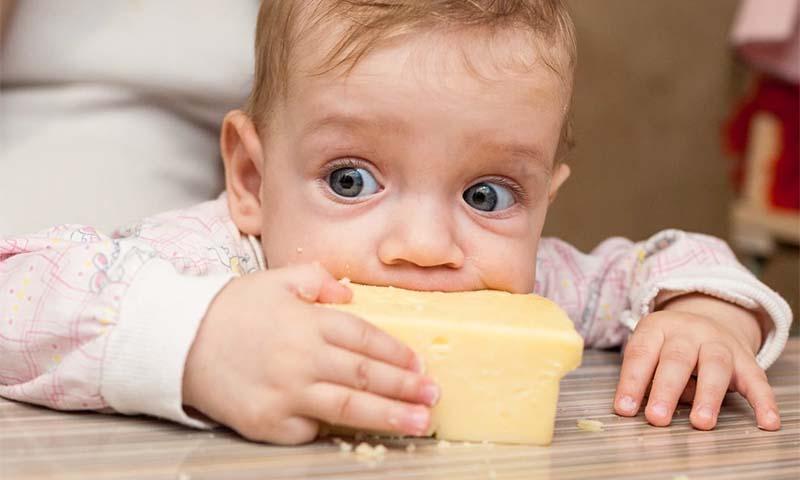 persone mangiano formaggi-3-800x400