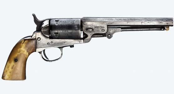 titolo1-pistola
