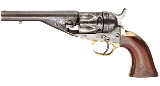 titolo2-pistola