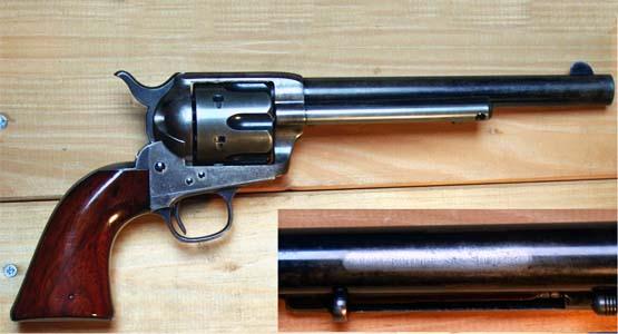 titolo3-pistola