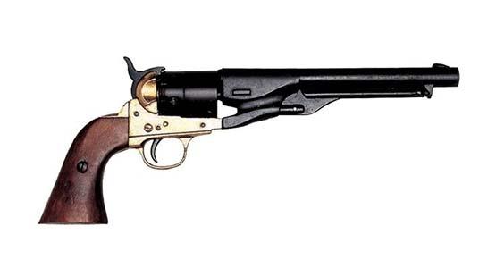 titolo5-pistola