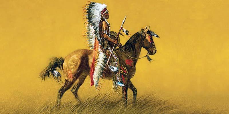 10 grandi guerrieri nativi americani-1-800x400