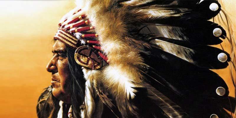 10 grandi guerrieri nativi americani-2-800x400