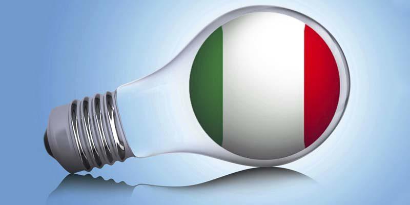 7 inventori italiani-1-800x400