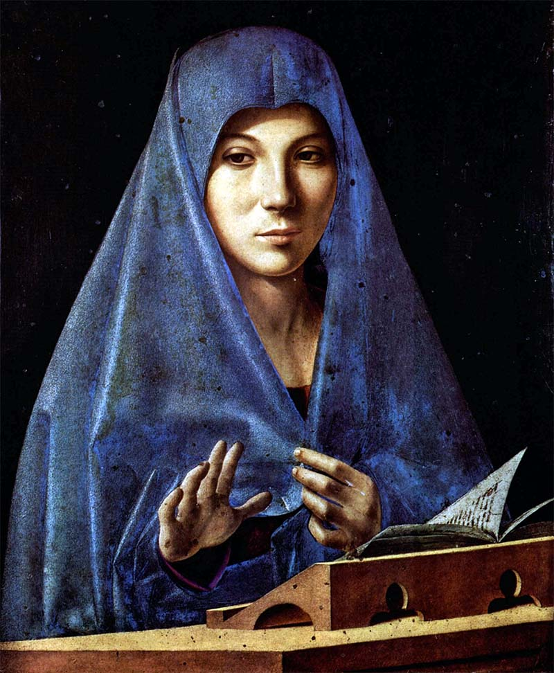Antonello da Messina-8-800x400