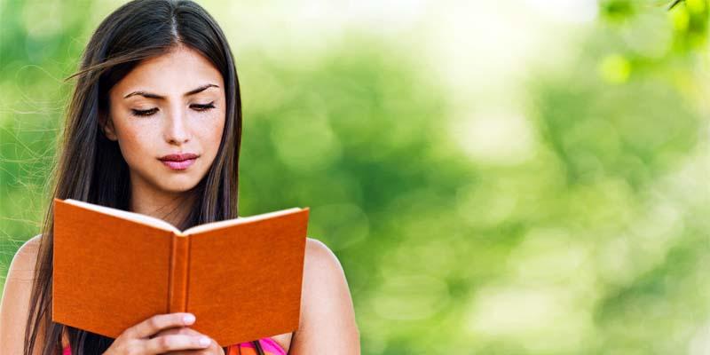 Da dove arriva la voce che sentiamo quando leggiamo-7-800x400