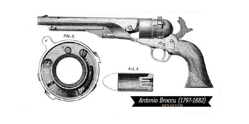 Francesco Antonio Broccu-800x400