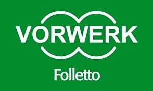 Sacchetti Folletto 1-300x180