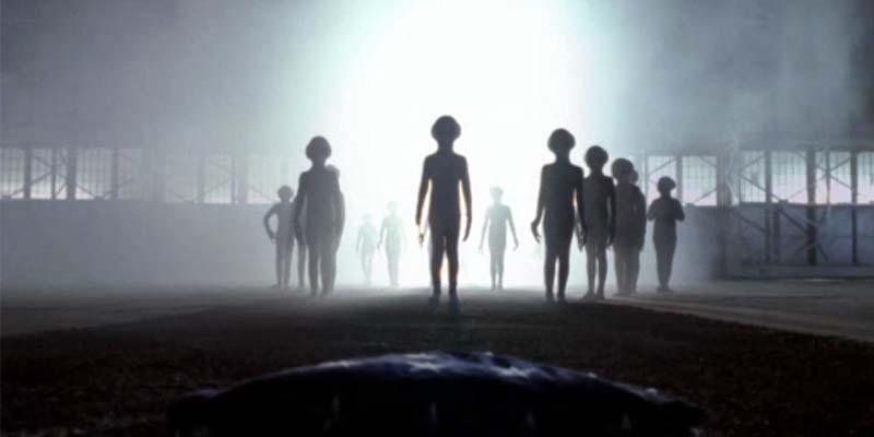alieni-8-800x400
