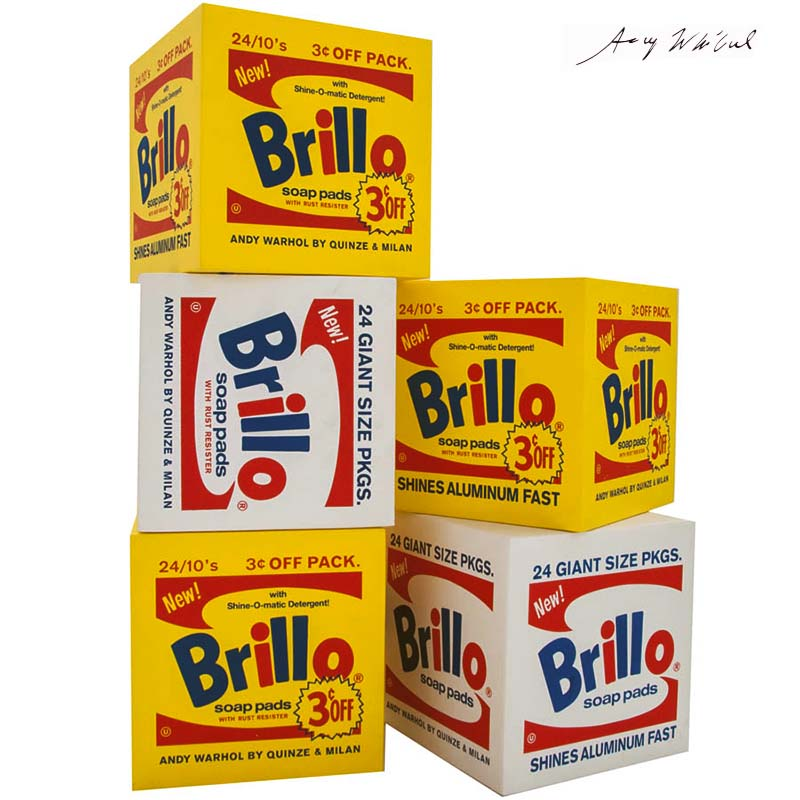 brillo andy warhol-3-800x400