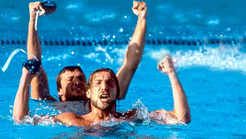 l'Italia vince la Spagna pallanoto-800x400