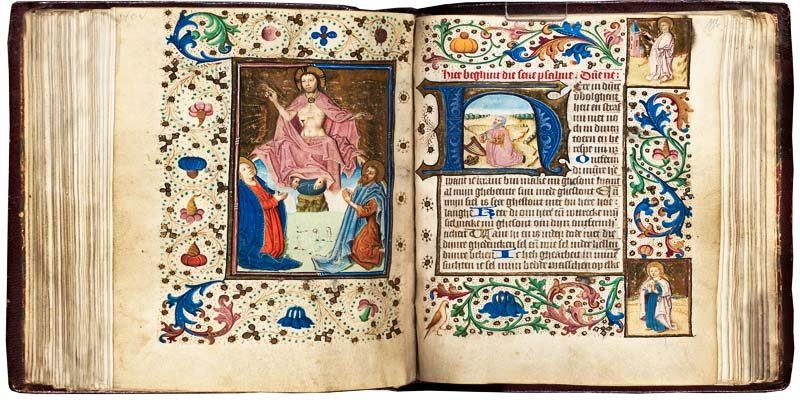 manoscritti stupefacenti-3-800x400