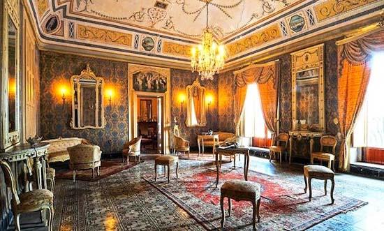 palazzo Castelluccio2