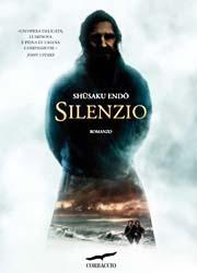 silenzio-180x250