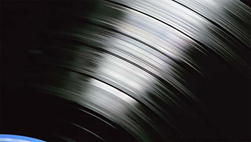 solchi dei dischi in vinile-3-800x400