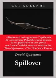 spillover-180x250
