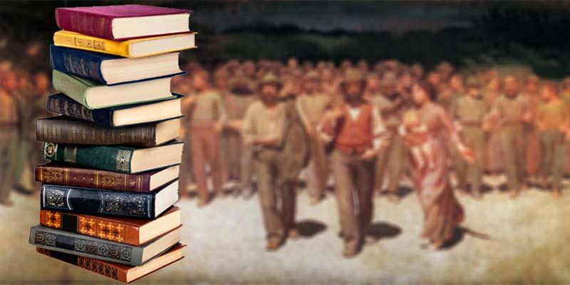 1 maggio libri-2-800x400