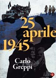 25 aprile 1945-180x250