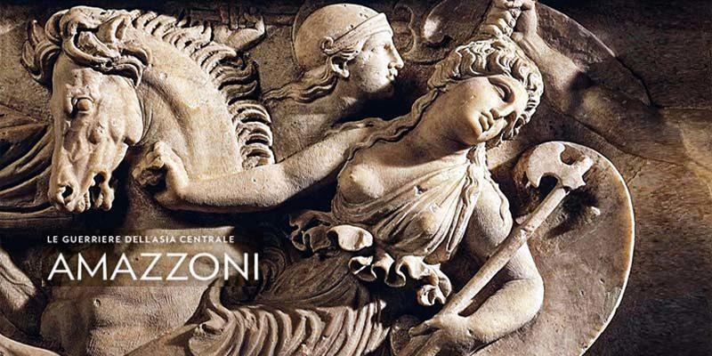 Amazzoni-4-800x400